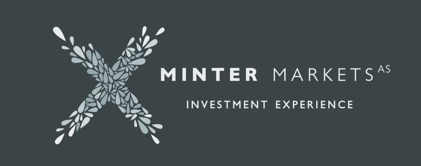 MinterMarkets